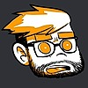 marcoscrot's avatar