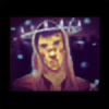 MarcosEmerick's avatar