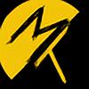marcoshypnos's avatar