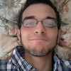 marcosjoel777's avatar