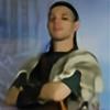 marcosmazi's avatar