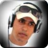 marcosoliveiradj's avatar