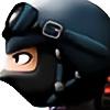 marcosOmega's avatar