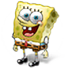 Marcosprodesk's avatar
