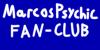 MarcosPsychic-FC