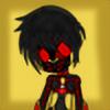 MarcosPsychic's avatar