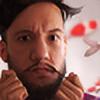 marcosramos's avatar