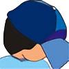 Marcost09's avatar