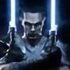 marcostad's avatar