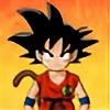 marcostsjr's avatar