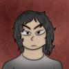 MarcosVargas's avatar