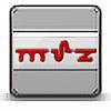 marcoSZone's avatar