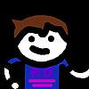 MarcoTanooky's avatar