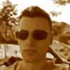 Marcotos's avatar