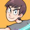 marcotte's avatar