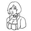 MarcoTulio85's avatar