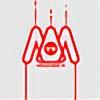 MarcoTulioDesign's avatar