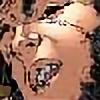 marcoturini's avatar