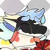 MarcoXOficial's avatar