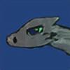 Marcoz12's avatar