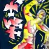 marcozambra's avatar