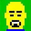 MarcRanesesCreative's avatar