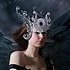 Marcresus's avatar