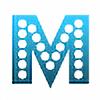 marcricket's avatar