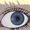 marcrigg's avatar