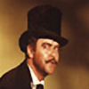 MarcSchirmeister's avatar