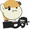 Marcsello's avatar