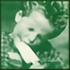 MarcSmiths's avatar
