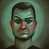 marctodov's avatar