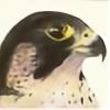 Marcurell's avatar