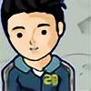 marcus-crisis's avatar