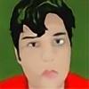 MARCUS-DEMON's avatar