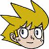 Marcus-Maximillion's avatar