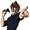 marcus-morris's avatar