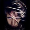 Marcus-sen's avatar