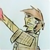 Marcus-the-carcus's avatar