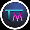 marcus705's avatar