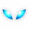 marcus80's avatar