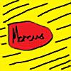 MarcusAer's avatar