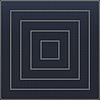 Marcusdeblack's avatar