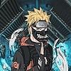 Marcusdeku12's avatar