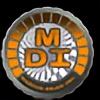 MarcusDeleo's avatar