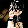 MarcusDeMoura's avatar