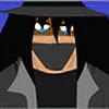 marcusdesantiago's avatar
