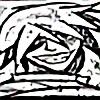 MarcusFenixDown's avatar