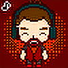 MarcusFenixowns's avatar